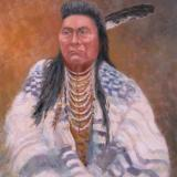 Chief Joseph's Tears